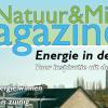 NMT special: Energie in de Stad