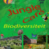 Jungle Café over biodiversiteit in Amsterdam Oost