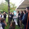 Manifest Vondelpark aangeboden