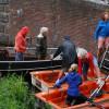 Watertuinen Boerenwetering