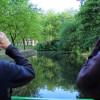 Vogelexcursie<br>Gijsbrecht van Aemstelpark