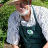 Compostmeester introductiecursus