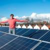 Energieontbijt: Samen onder de zon huren