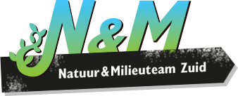 Natuur & Milieuteam Zuid