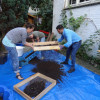 Landelijke Compostdag op 17 maart