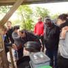 Compostmeestercursus 2018