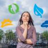 Duurzaam020 – Hoe dan?