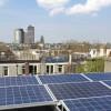 Informatiebijeenkomst zonnepanelen De Pijp