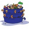 Workshop composteren met wormen