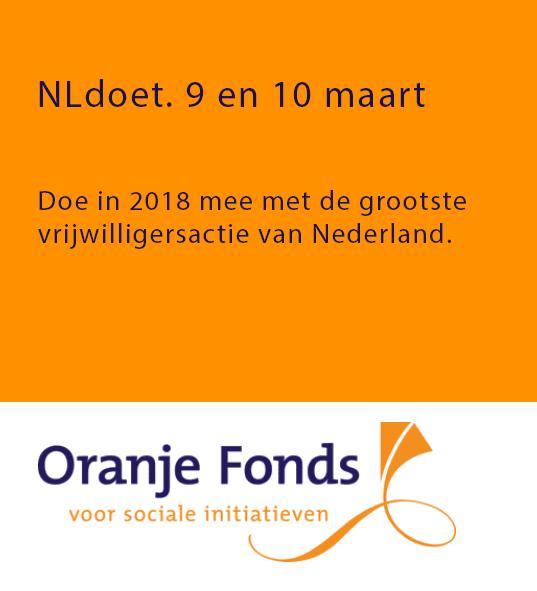 Afbeeldingsresultaat voor nl doet 2018